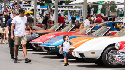 What's on in Sydney: January 19 to 25