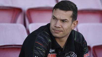 Sport Integrity boss wants 'zero tolerance' on illicit drug use