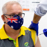 Did Australia get its vaccine strategy right?