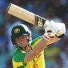Smith among big names with eye on $35 million IPL pie