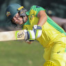 'Pressure a privilege': Australia welcome heightened World Cup focus
