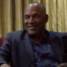 OJ Simpson prank wraps up the most uncomfortable show of the year