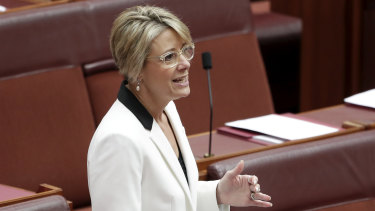 Labor's Home Affairs spokeswoman Kristina Keneally has called for a keynote speaker at an upcoming conservative conference to be barred from the country.