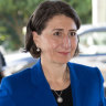 Plibersek: 'Absolutely not OK' to ask Berejiklian on air if she'd have an abortion