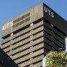 'Worst-case scenario': UTS contingency plans if Australia-China relationship collapses