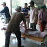 Australian killed in landmine blast in Cambodia