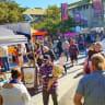 Low crowds, rival markets led to Eagle Farm Markets' demise