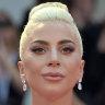 Lady Gaga slams Mike Pence as 'worst representation of a Christian'