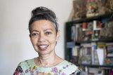 Michelle de Kretser's sleek prose textured with cultural allusions