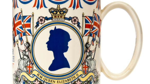 I'm a monarchist, but is it time to swear allegiance to the republican cause?