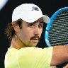 Australian Open 2020, as it happened day three