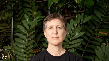 ACTU secretary Sally McManus has called out the Fair Work Ombudsman in a strongly-worded letter.