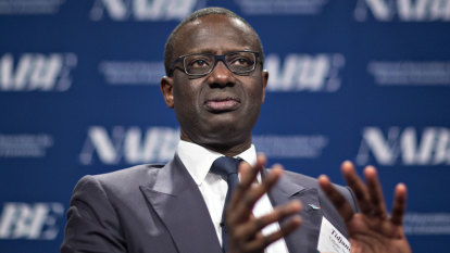 Spies, espionage and suicide: The scandal that has rocked Credit Suisse