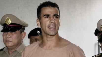 'Human error': Border Force admits it forgot to send crucial email in Hakeem al-Araibi case