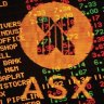 ASX rallies late in volatile session