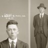 From the Archives, 1921: Two jailed for 'gold for notes' scam