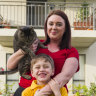 Why Cat Beerworth lives in Bungendore and commutes to Canberra each day
