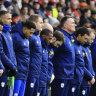 Southampton fans facing bans for disgraceful Sala taunts