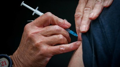 NSW woman's death 'likely' linked to COVID-19 vaccine: TGA