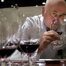 Nothing to wine about here: WA drops top Halliday's new 2020 wine guide