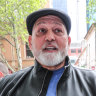'Gobbo will testify for me' says underworld figure Mick Gatto