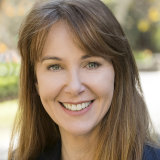 Alva Devoy, managing director, Fidelity International Australia.