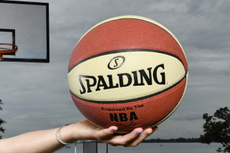 Basketball Victoria is hoping for a return to play by mid-July.
