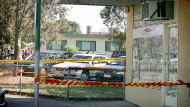 Mokbel offsider says Gobbo tainted drug trial, but bail push