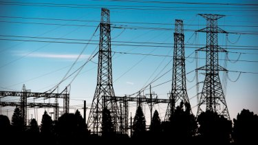 'Price gouging on a massive scale': AGL 'adds' $3b a year to electricity costs