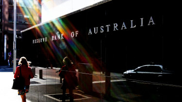 Tuesday's decision means the RBA will wait another month before it reassesses the impact of the federal budget measures.