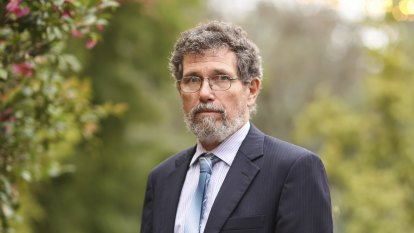 High Court hears climate change sceptic's appeal in academic freedom test case