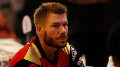 Australian IPL stars could return this weekend to quarantine in Sydney