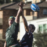 Club rugby set to turn down Fox Sports and stick with RA