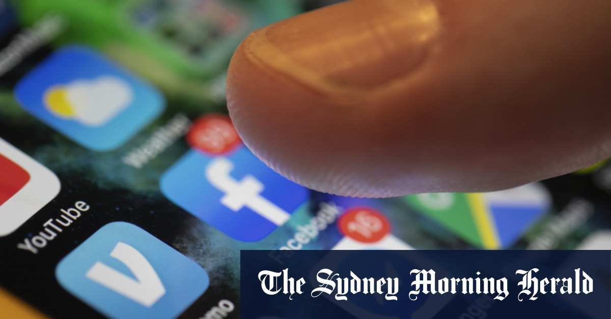 Independent WA publishers trampled underfoot as Facebook and government duke it out