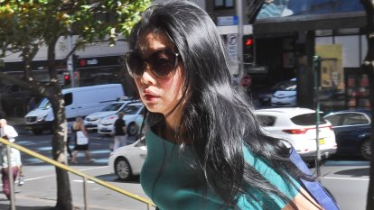 Judge slams magistrate, media in upholding appeal over Sydney woman's harassment campaign