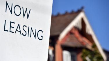 Perth rental vacancy rates have decreased again.
