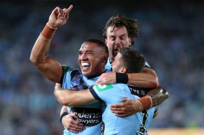 Origin players had match payments slashed from $30,000 to $10,000 this year.