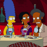 The Simpsons to drop character of Apu after racism debate
