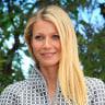 Gwyneth Paltrow's Goop won an award for promoting 'nonsense'