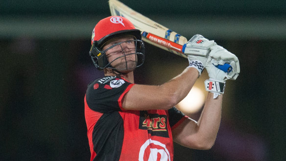 White back as Marvel pitch expected to offer more for batsmen