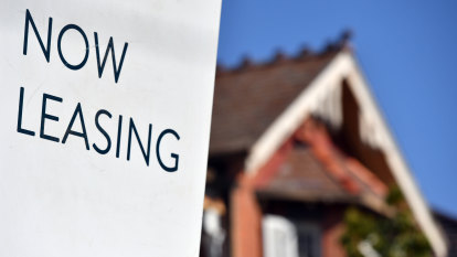 Another month, another drop in Perth's rental vacancy rate