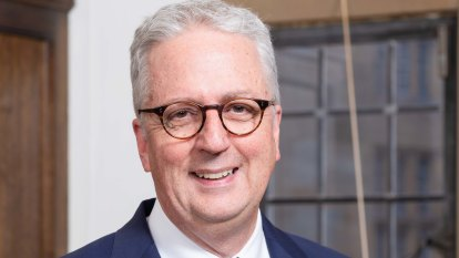 What Sydney Uni needs from Mark Scott after a decade-long orgy of change