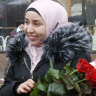 EU's top court rules headscarves can be banned at workplaces