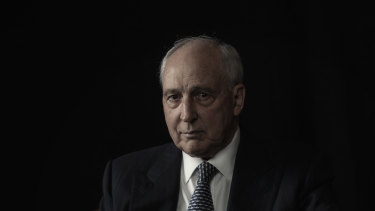 """Keating: """"There's nothing to beat. No one did what we did."""""""