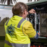 Telcos warn NBN pricing plans will lead to spike in internet bills