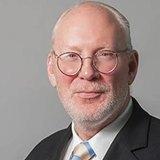 Former Queensland Health Ombudsman Leon Atkinson-MacEwen.