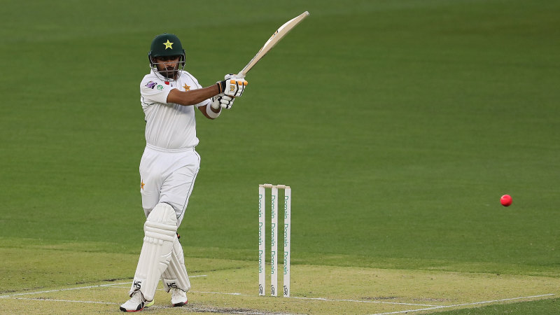 Pakistan dangerous, but underprepared for Australian Test series - Sydney Morning Herald