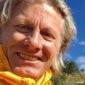'The whole world changed' : Australians helping rebuild earthquake-hit Nepal