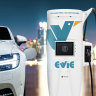 Australians worry about the environment, but are wary of electric cars: report