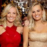 Sister act seeking good blokes in this year's Bachelorette